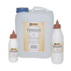 Preparat do gwintowania TEREBOR 5 l FANAR  (T0-100110-5000)